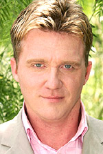 anthonymichaelhall.jpg