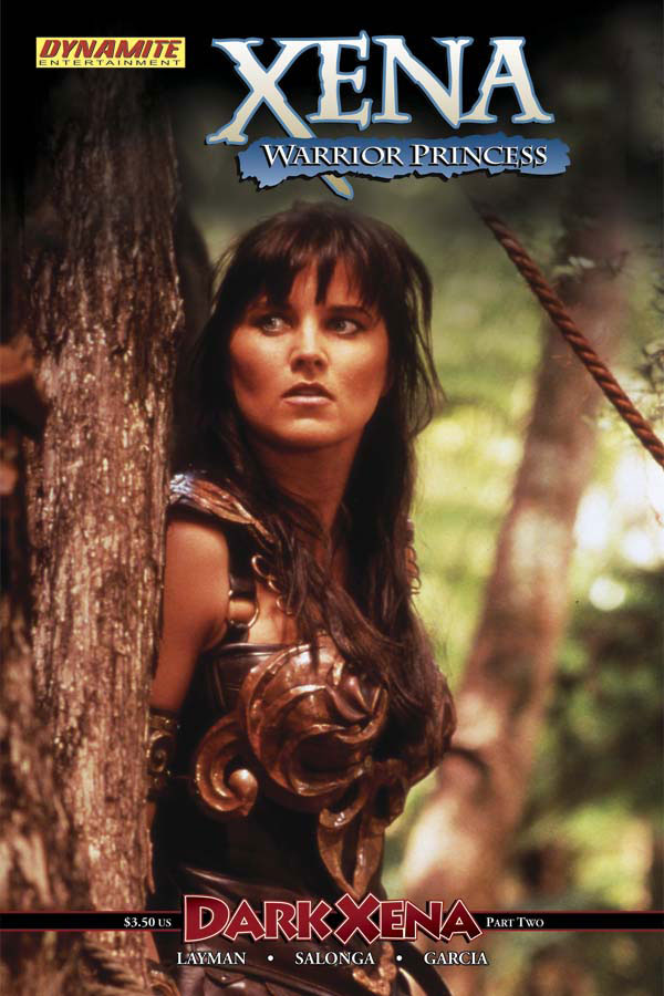 Dark-XENA-2-photo-Cover.jpg