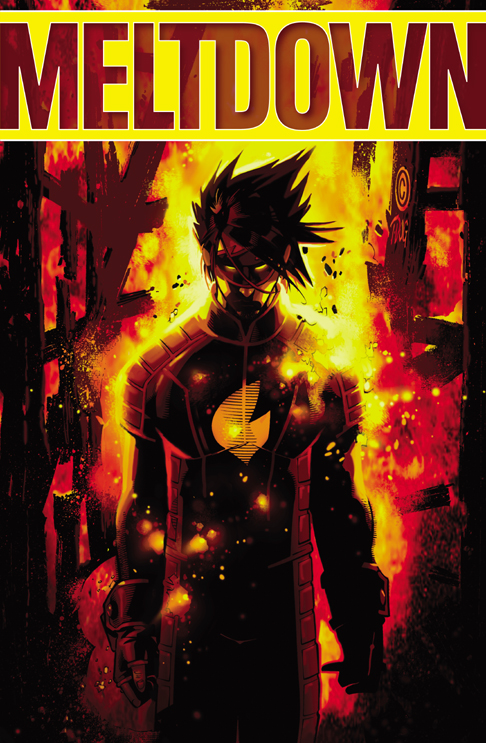 MELTDOWN Press Rel Art 1.jpg