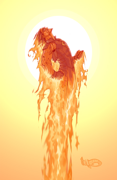 MELTDOWN Press Rel Art 2.jpg