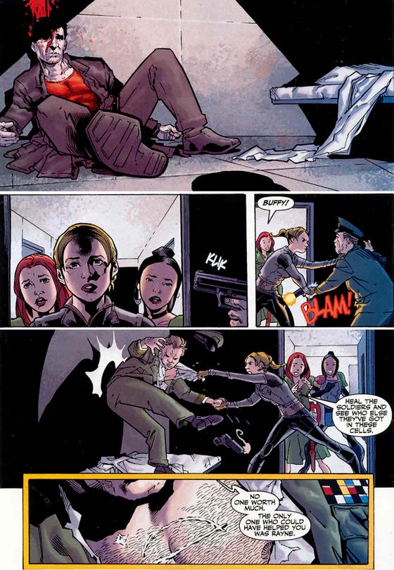 Buffy10.jpg