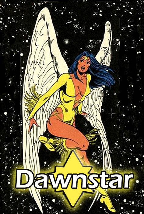 Dawnstar1.jpg