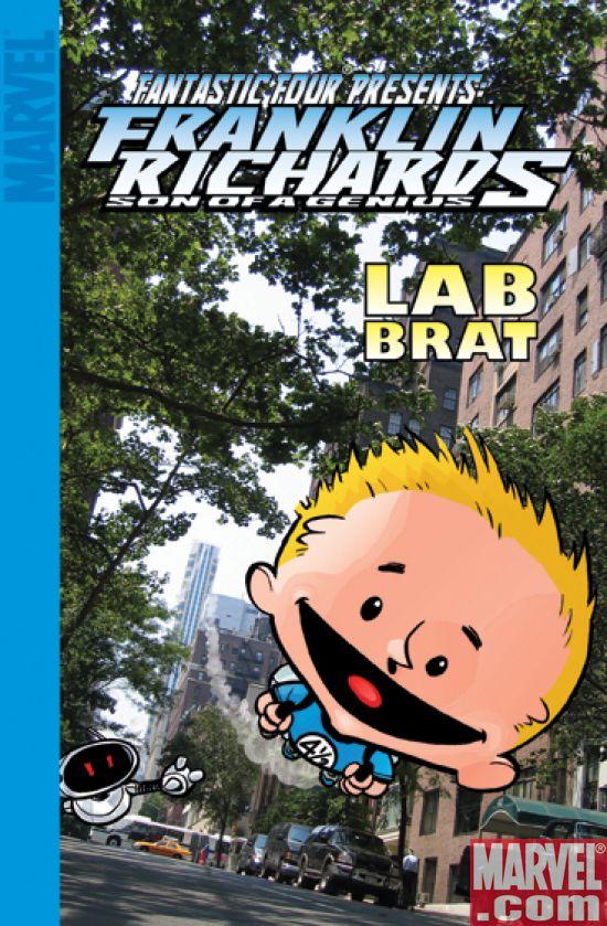 FranklinLabBrat.jpg