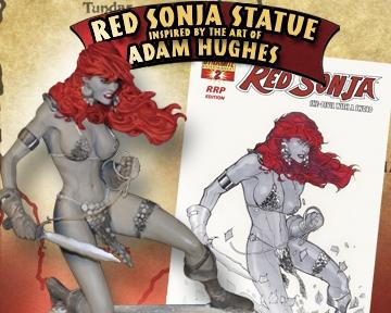 statue-press-release.JPG