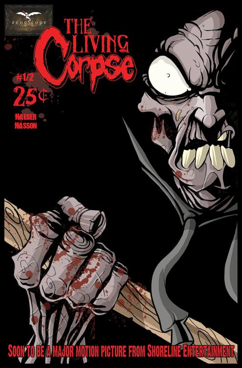 Corpse_half_cover.jpg