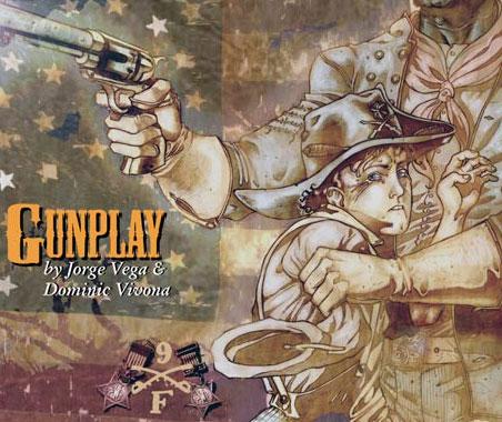 gunplay.jpg