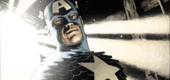 CaptainAmericaTheChosenpico.jpg
