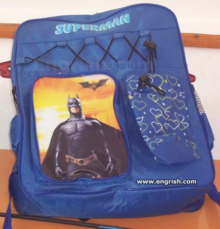 batman_superman.jpg