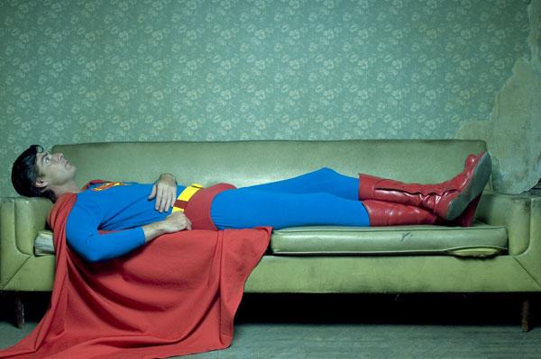 confessions_superhero.jpg
