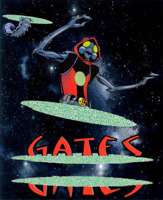 Gates1.jpg