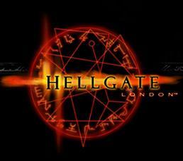 hellgate.jpg