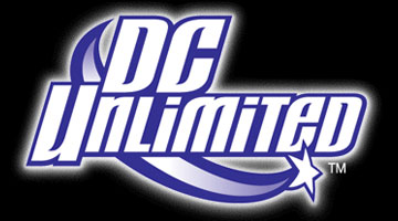 dcunlimited_logo.jpg
