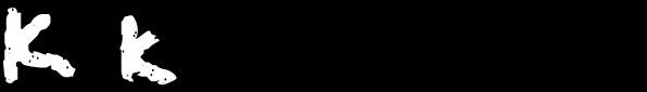 K_dictionary.jpg