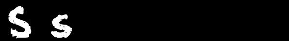 S_dictionary.jpg
