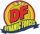 dynamicforces.jpg