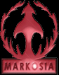markosia.jpg