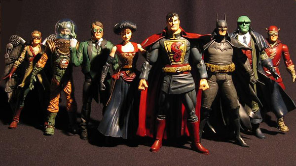 steampunk_justice_league.JPG