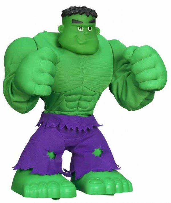Hulk_Pokey_Hulk_1.jpg