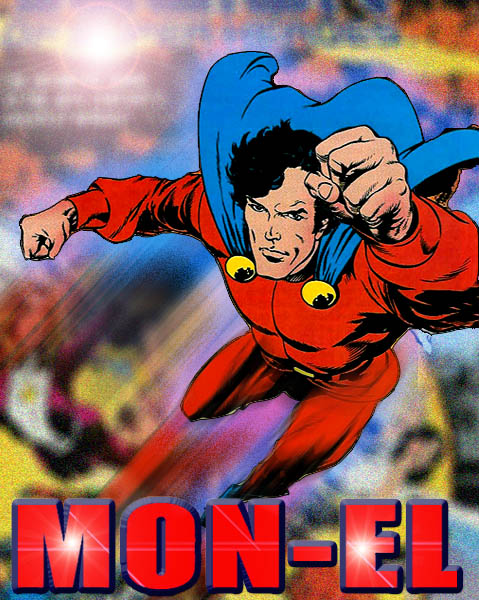 NewMon1.jpg