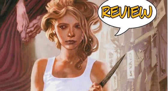 Buffy11.jpg