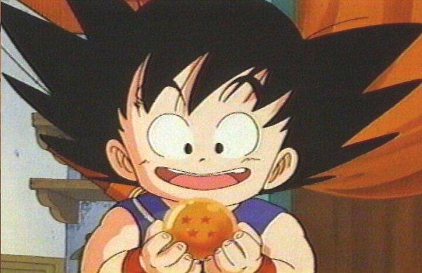 GokuDragonball.jpg