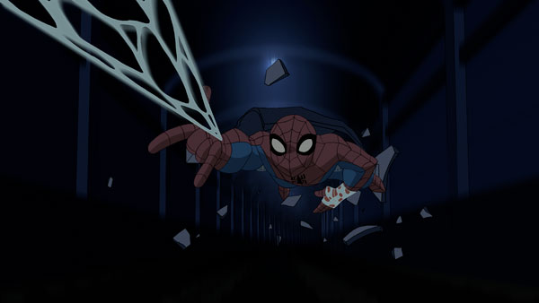 Spidey_Web_shoot27.jpg
