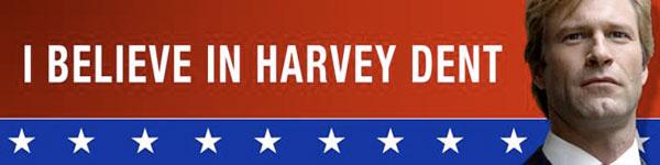 harveydent.jpg