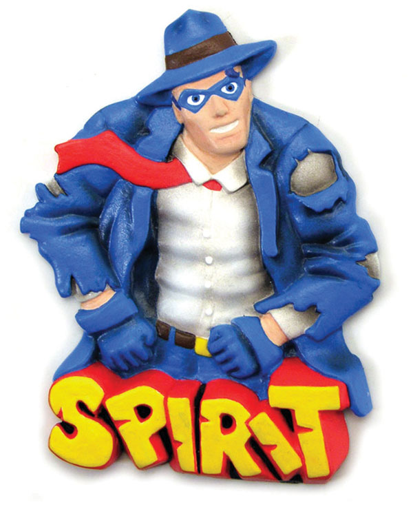 SPIRIT-MAGNET-CPATH.jpg