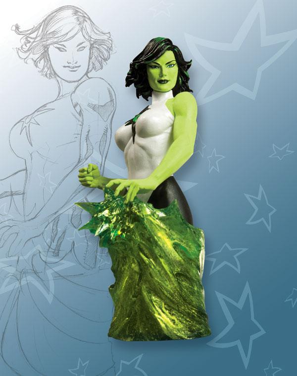 WomenOfDCU.Jade.Bust.jpg