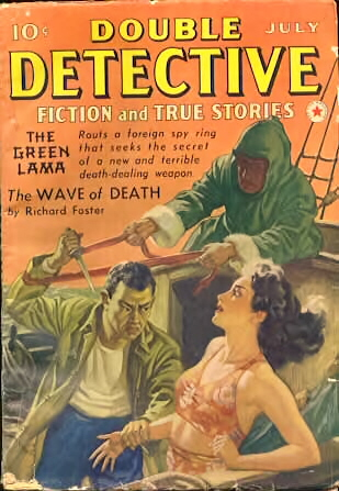 doubledetective1940a.jpg