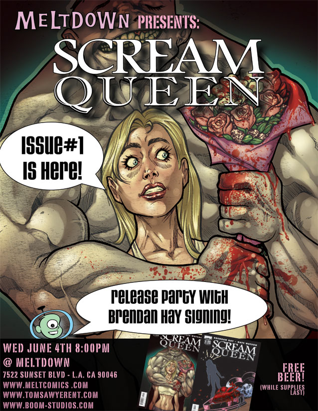 MELT_Scream_Queen.jpg
