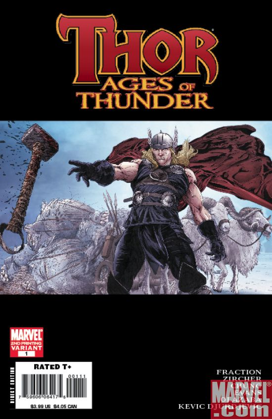 ThorAgesofThunder_SecondPrinting.jpg