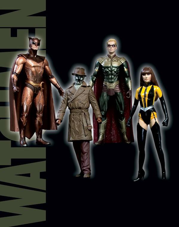 Watchmen.Group.AF.jpg