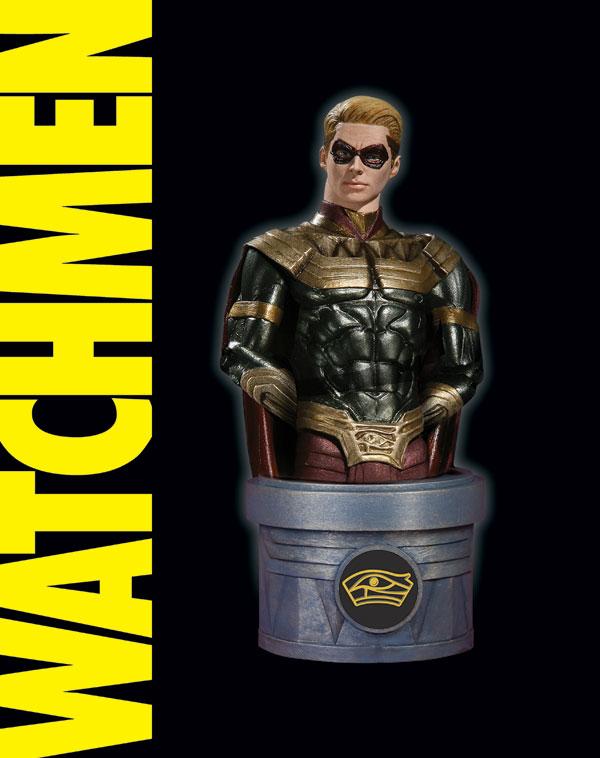 Watchmen.Ozymandias.Bust.jpg