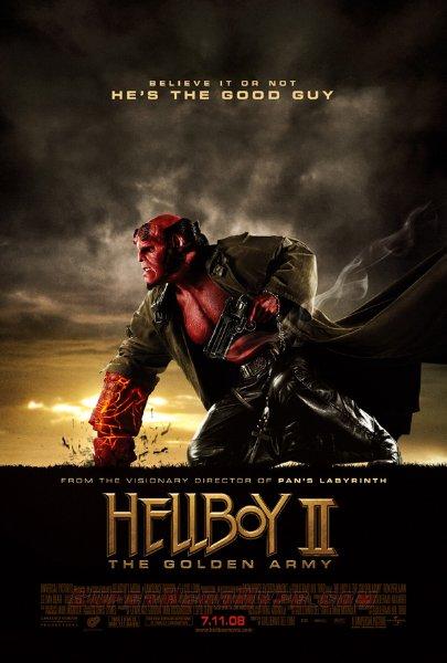 hellboy2osshhsmall.jpg