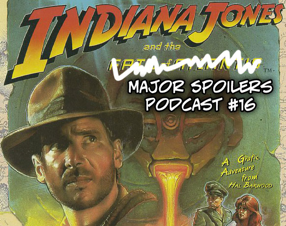 indiana_jones_podcast.jpg