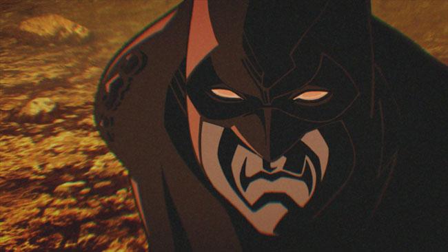 S4-Bat_05.jpg