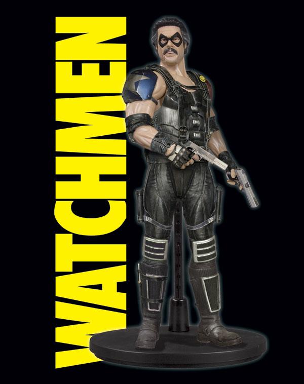 Watchmen.Comedian.DeluxeFig.jpg