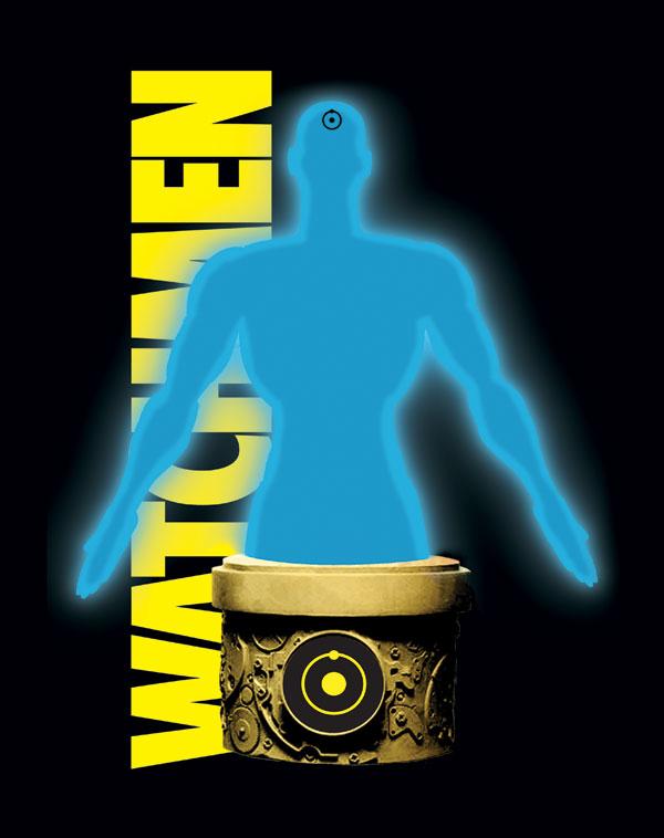 Watchmen.DrManhattan.Bust.jpg
