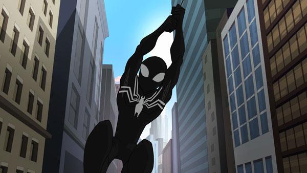 Spidey-Blk-Suit-Intervention3.jpg