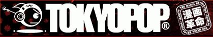 tokyopop_logo.png