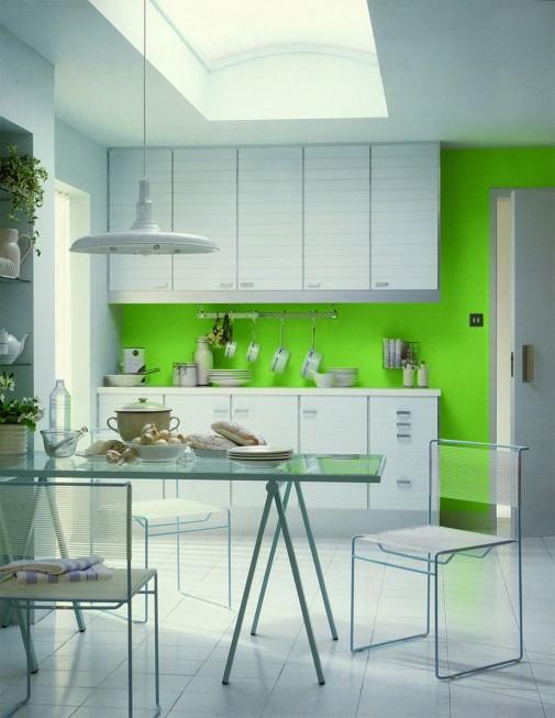 Inspirativna-limeta-zelena-boja-za-kuhinju-505x653