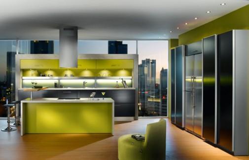 Limeta-zelena-kuhinja1-505x324