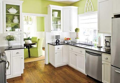 Okrecite-kuhinju-u-osvezavajucu-limeta-boju-505x349