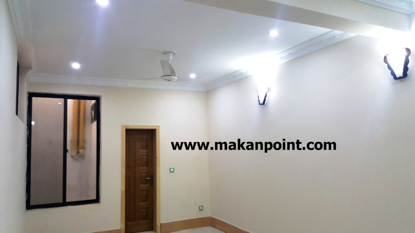 House for sale in Quetta airport road
