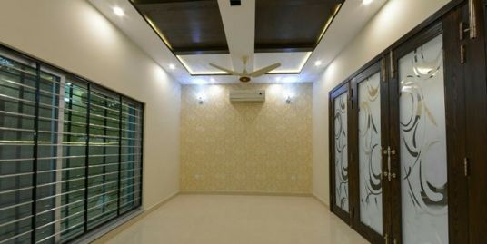 Survey 144 Luxury House for Sale