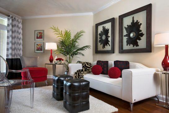 green-plant-decor-ideas-for-small-living-room--interior-makaobora