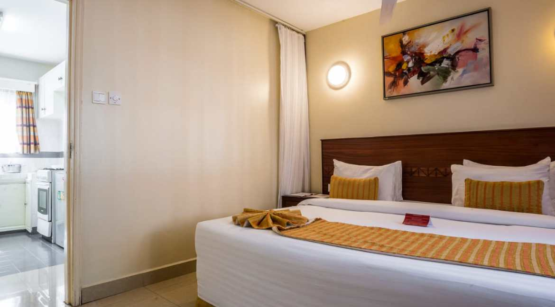 lantana apartments westlands makaobora4