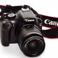 kamera, canon, fotografi