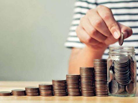 6 Keuntungan Investasi Reksa Dana